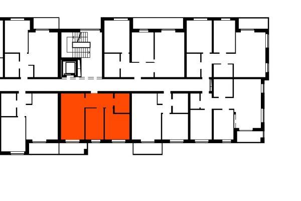 3-5-kondygnacjaBFE47D46-A90E-1B24-7CD5-77447BC45048.jpg