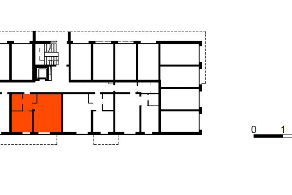 kondygnacja184A9DB8-8FAD-45D8-B184-092CC7DDC5B9.png